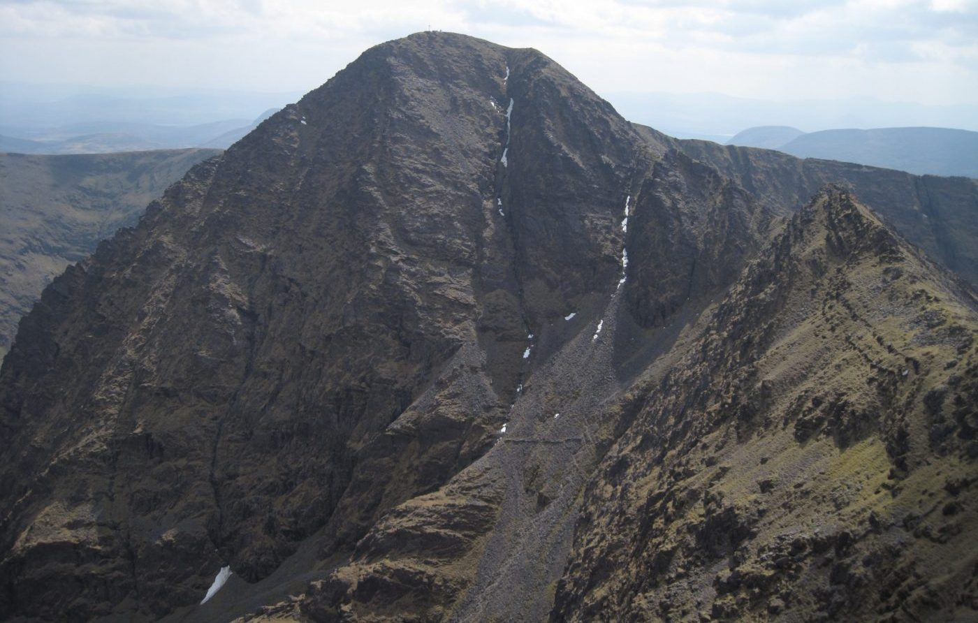 Killarney Mountaineering Club